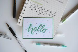 Hello!  Welcome to Virtual Sue!